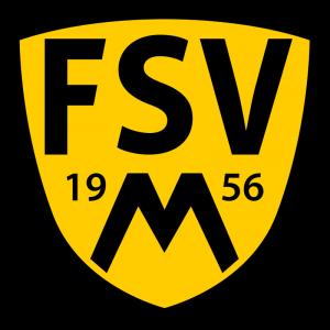 FSV Marktoberdorf